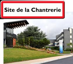 Accueil_Site_Chantrerie