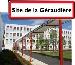 Accueil_Site_Géraudière